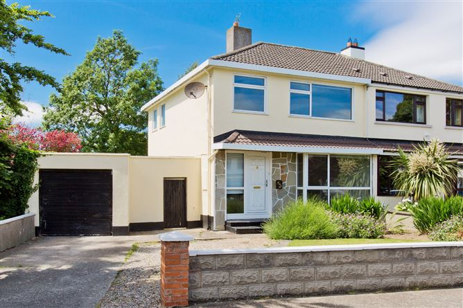 Main image for 458 Orwell Park Green,Templeogue,Dublin 6W,D6W NH57