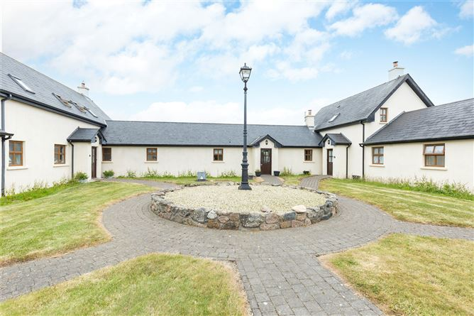 Main image for 22 Ballyfan,Carne,Co. Wexford,Y35 FP26