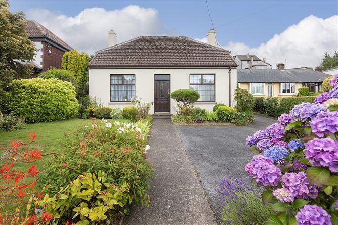 Main image for Tamarisk, Ballyhooley Road, Ballyhooly, Cork