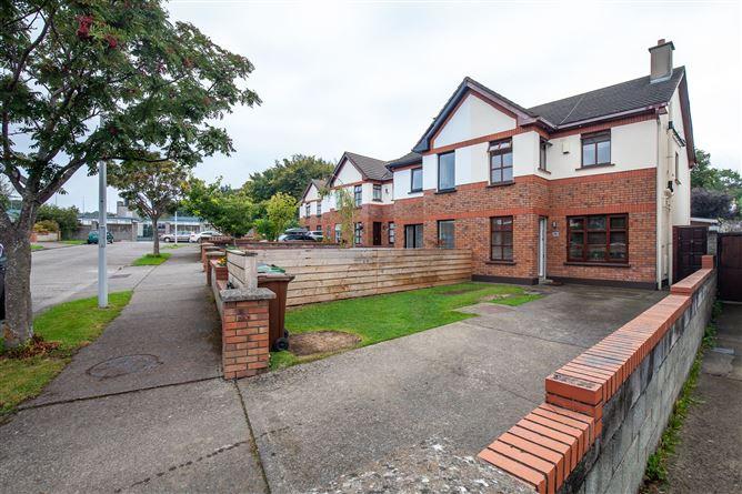 Main image for 16 Oakton Green, Ballybrack, Dublin