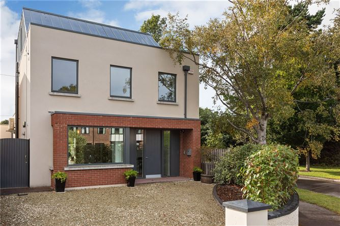 Main image for 4A Bellevue Park,Booterstown,Co Dublin,A94 DW74