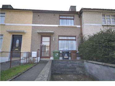 Main image of 93 Lally Road, Ballyfermot,   Dublin 10