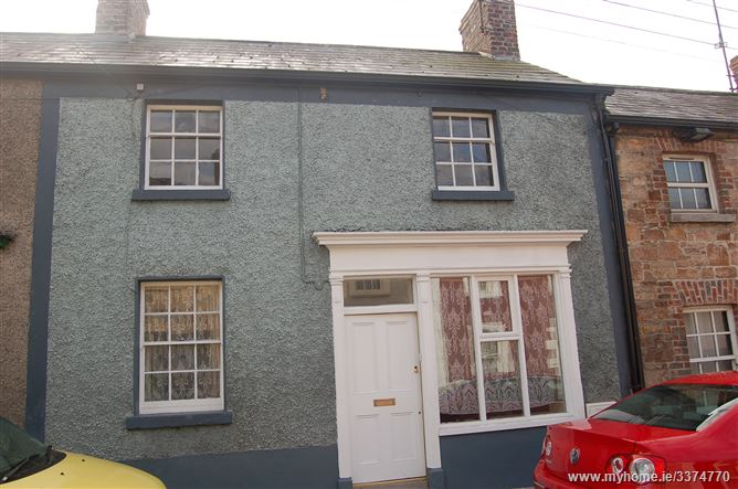 Main image for 7 Parnell Street, Carrickmacross, Monaghan
