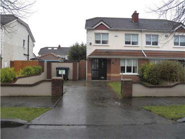 Photo of 3 Earlsfort Close, Dublin West, Lucan, Co. Dublin