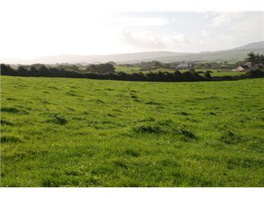 Main image of Carrowgilhooly, Skreen, Templeboy, Sligo