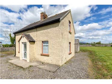 Photo of Monroe, Lisronagh, Clonmel, Co. Tipperary, E91 NC59