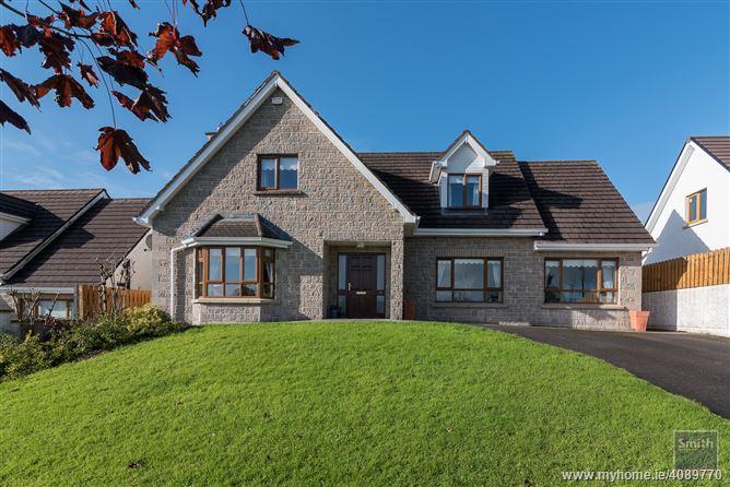 20 Ashbrooke Way, Moynehall, Cavan, Cavan