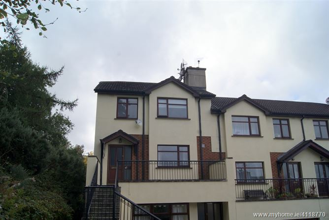 6 Ivy Mews, Cromwellsfort , Wexford Town, Wexford