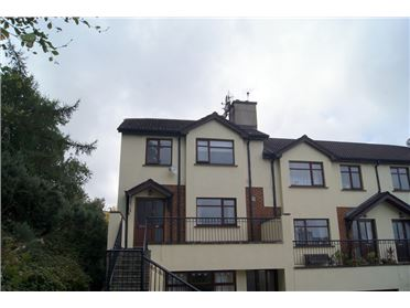Photo of 6 Ivy Mews, Cromwellsfort , Wexford Town, Wexford