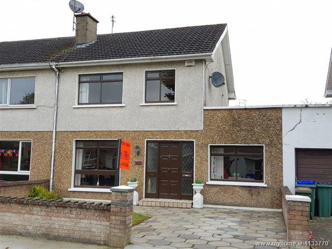 Photo of 63 Vartry Ave, Raheen, Limerick