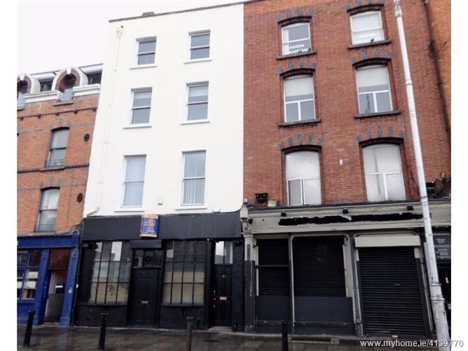 41a Arran Quay, Dublin 7