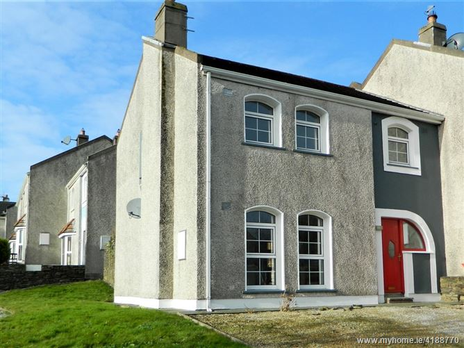 30 Abbey View, Kinsale, Cork