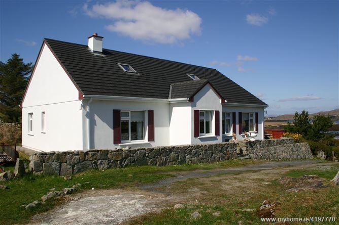 Main image for Cashel 275,Cashel,  Galway, Ireland