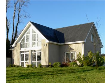 Photo of 24 Riverrun, Belturbet, Cavan