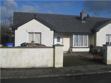Main image of 22 St Patricks Tce, Edgeworthstown, Longford