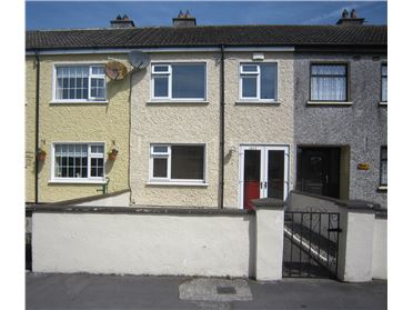 Photo of 1517 William Pearse Terrace, Castledermot, Kildare