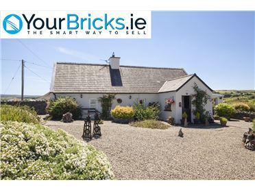 Photo of Claremoy Cottage, Clooneyogan South Moy, Lahinch, Clare
