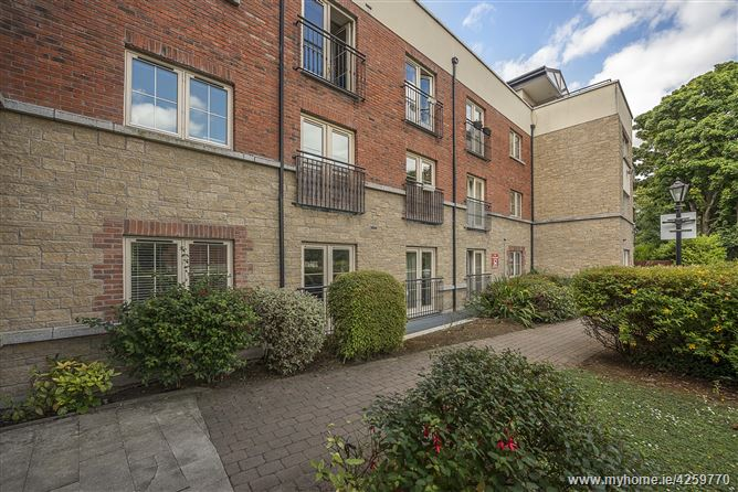 13 Saggart Lodge, Saggart, Dublin