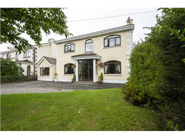 Photo of  2 Golf Links Road, Mornington, Meath