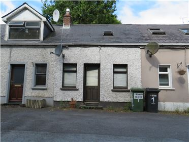 Photo of 2 The Dale, Drogheda, Louth