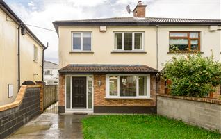 27 Oak Drive, Royal Oak, Santry, Dublin 9