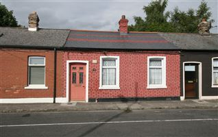 Stokes Property Recent Sale Image