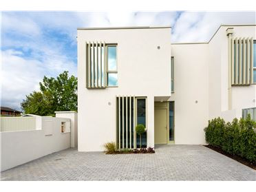 Photo of Riversdale Mews, Kimmage Road Lower, Dublin 6W
