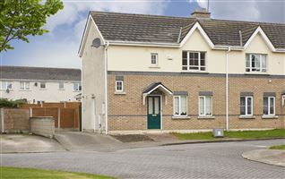 7 New Haven Bay, Balbriggan, County Dublin