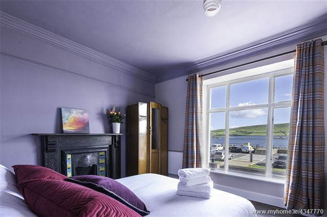 Main image for Harbour View ,The Waterfront, Dingle, Kerry, V92 R9K2