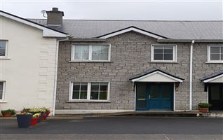 20 Gort na Sí, Coolaney, Sligo