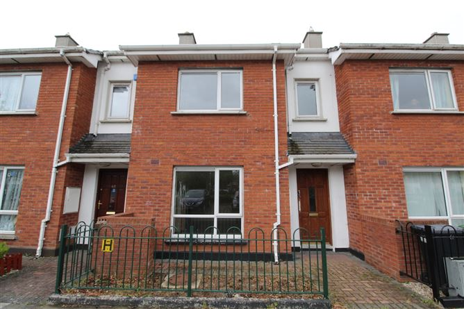 62 Castlecurragh Heath, Mulhuddart, Dublin 15