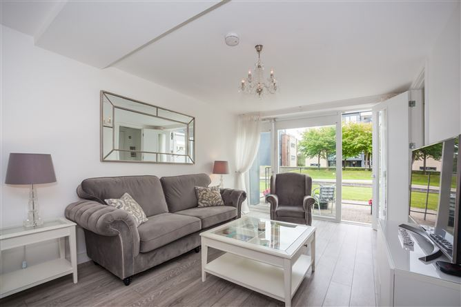 2 Temple Court, Mount Saint Annes, Milltown,   Dublin 6