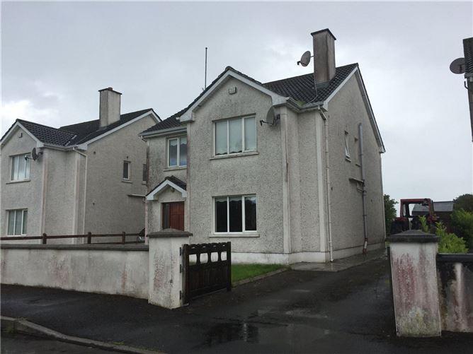 Main image for 34 Barrys Court,Tarmonbarry,Co.Roscommon,N39 PH31