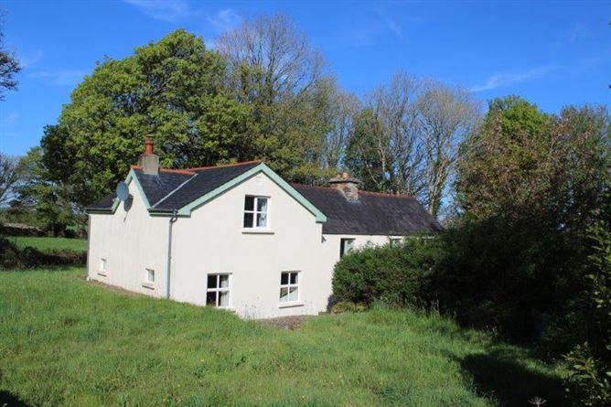 Main image for Corbeha, Killanena, Clare