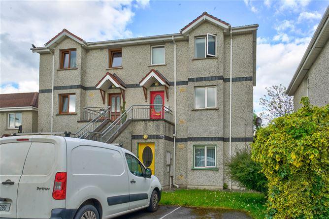 Main image for 21 Lintown Avenue, Lintown Hall, Kilkenny City, Co. Kilkenny