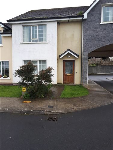 Main image for 36 Millbrook, Milltown, Galway