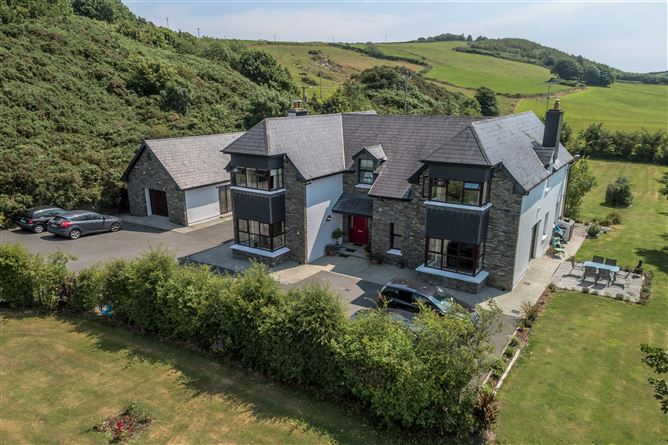 Main image for Gullane, Rosscarbery, Cork