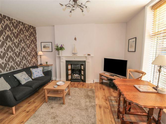 Main image for Flat 2, Mindello House,Whitby, North Yorkshire, United Kingdom