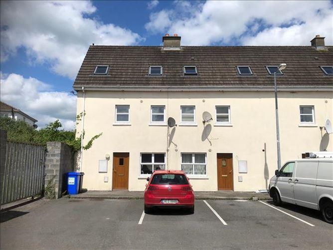 Main image for 1 Water Court, Water Street, Castlepollard, Westmeath