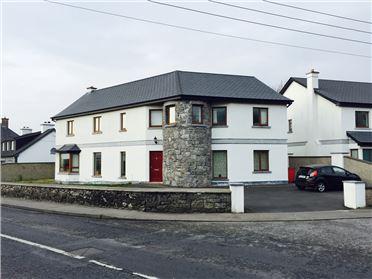 Main image of 2B Old Clybaun Road, Knocknacarra, Galway