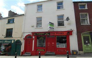 21 Ludlow Street Navan Meath