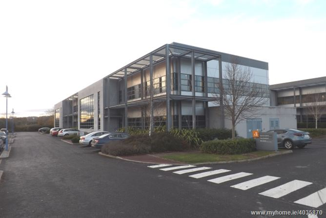 Office 1, Unit A1, Fota Business Park, Carrigtwohill, Cork