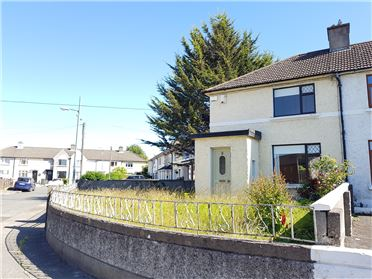 Photo of 120 Curlew Road, Drimnagh, Dublin 12
