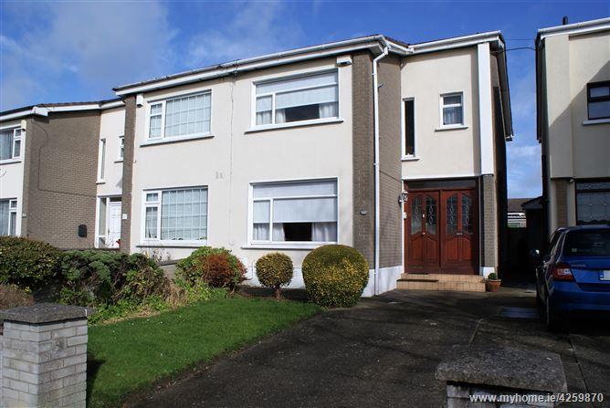 192 Grace Park Heights, Drumcondra, Dublin