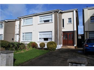 Photo of 192 Grace Park Heights, Drumcondra, Dublin