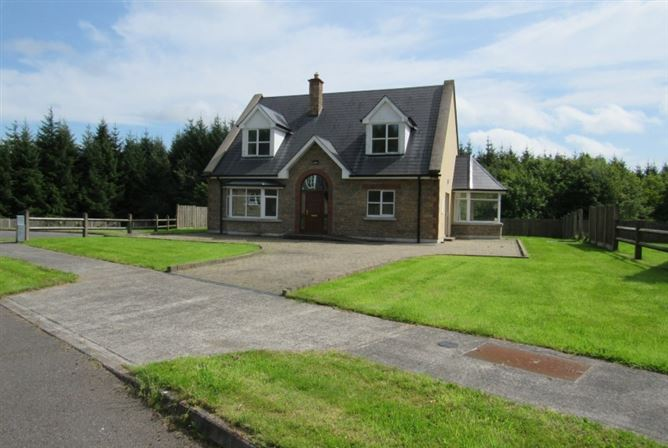 Main image for No. 4 Shanagolden, Co. Roscommon    N41 KD58, Rooskey, Co. Leitrim