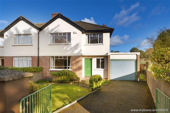Main image for 43 Dartry Road, Dartry,   Dublin 6
