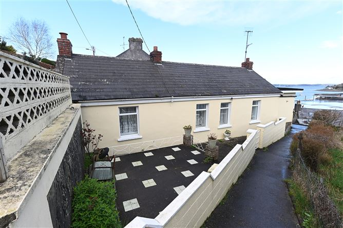 Main image for Middle Road, Crosshaven, Cork, P43 HT22