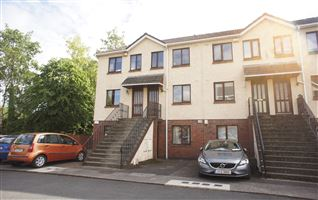 26 Kings Hall, Chapelizod, Dublin 20