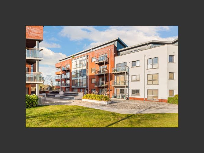 Apartment 47 Southmede , Dundrum, Dublin 16